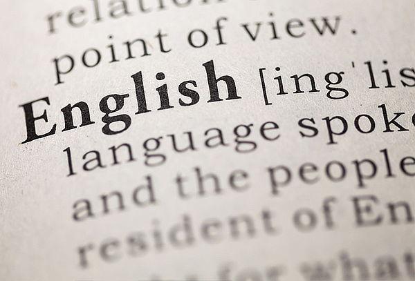 Curso Online de Pronunciación Inglesa Americana