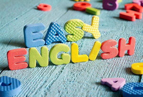 Curso Online de Inglés Básico para Hispanohablantes