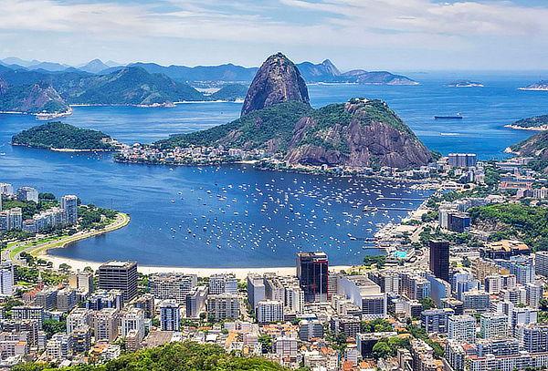 Curso Online de Portugués en Aula Global