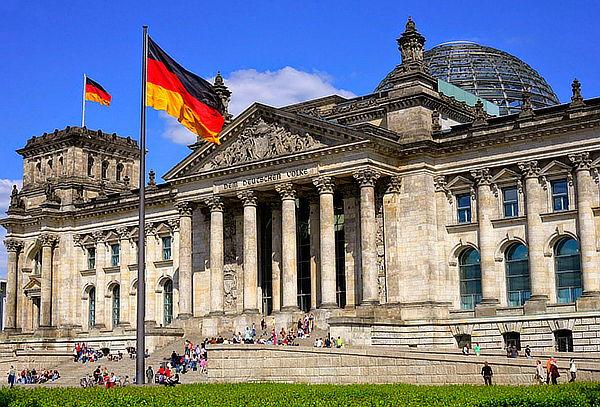 Curso Online de Alemán en Aula Global