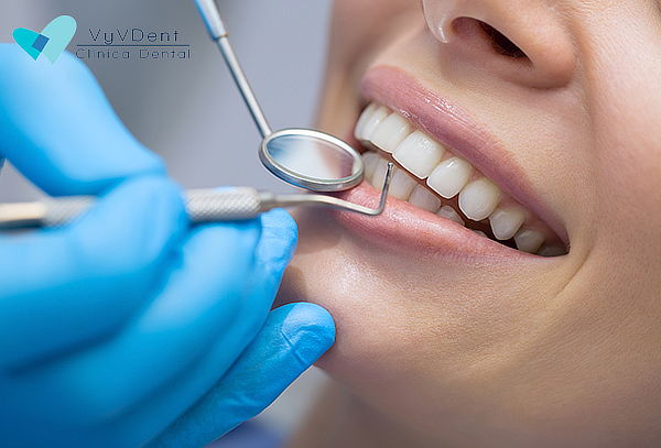 Limpieza Dental + Destartraje + Profilaxis, Ñuñoa