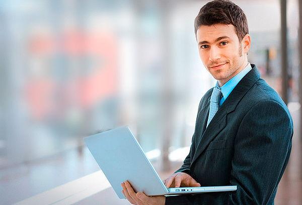 Curso Online de Diplomado en Ventas