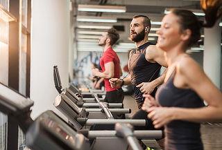 Un Mes Acceso a Gimnasio y Clases en Star Gym