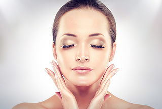 1 o 3 Sesiones de Limpieza facial con microdermoabrasión