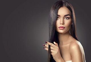 Botox capilar + Climazazón + Manicure Express a un color