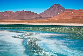 ¡Embarcando! San Pedro de Atacama con Aéreo, Hotel y Mas!