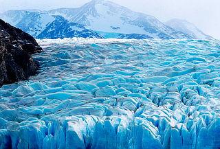 Torres del Paine y Glaciar Perito Moreno. Aéreo, Hotel y Más
