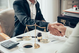 Divorcios Cese de Convivencia en LEGALLIANZ