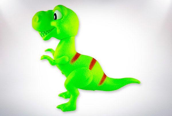 Dinosaurio Proyector de Juguete