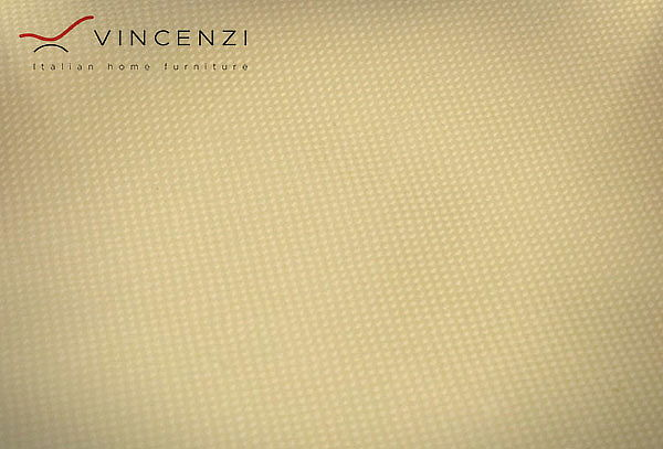 Cortina Roller Garden Cierre de Terraza Vincenzi