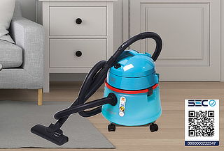 Aspiradora Aquafilter Thomas TH-1420
