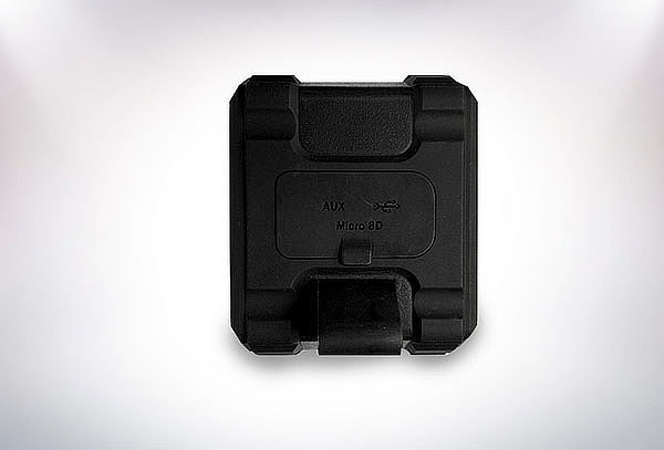 Parlante Bluetooth TK100 Portátil