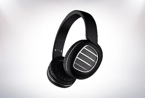 Audifono Bluetooth BTO31 Lhotse