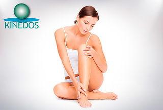 Depilación Láser Diodo Beauty System en Cuerpo Completo