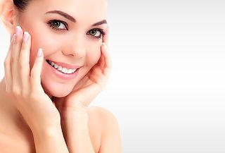 Tratamiento Facial con Luz Led en Kine Life & Health