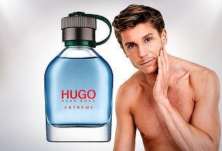 Perfume Cantimplora de Hugo Boss 125 ml para Hombre