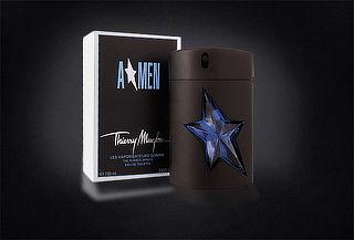 Perfume Amén Thierry Mugler 100 ml Hombre