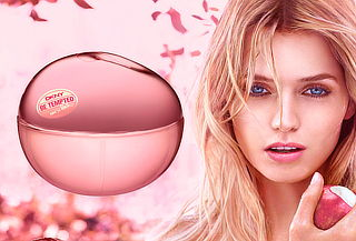 Perfume DKNY Be Tempted Eau So Blush 50ml