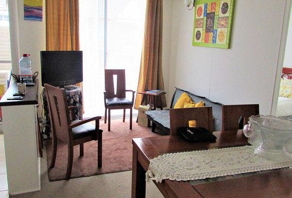 Departamentos en La Serena: 5 noches para 4 personas