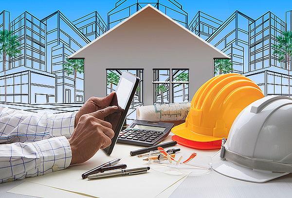 Curso corretaje de propiedades y gestión inmobiliaria