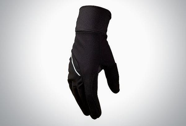 Guantes térmicos para Nieve y Moto