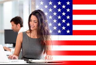 Curso Online: Inglés 6 o 12 Meses con Certificación