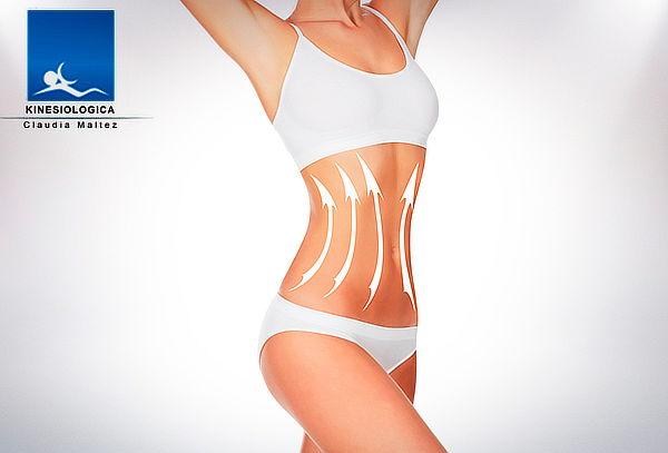8 S. Tratamiento Premium Reductivo Cuerpo Completo