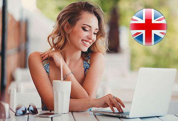 12, 24 o 36 meses de curso online preparación para TOEFL