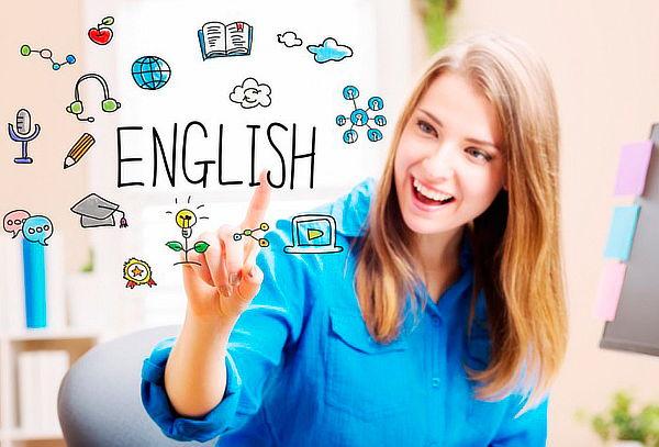 6, 12, 24, 36 o 60 meses de Curso online de inglés