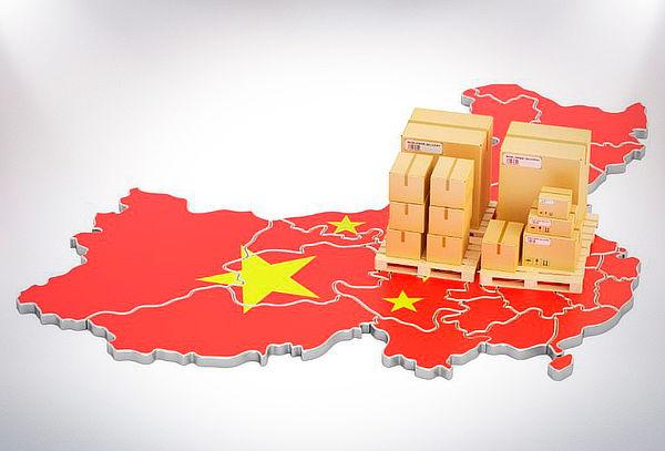 Aprende a importar desde China y el Mundo