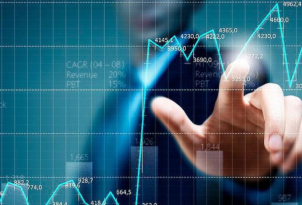 Curso Online: Aprende a invertir en acciones y más