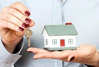Curso online de Corretaje de propiedades