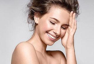 Rejuvenecimiento facial con opción a papada