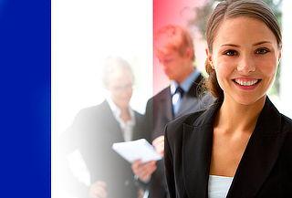 Curso Online: Francés en 6 o 12 Meses con Certificación
