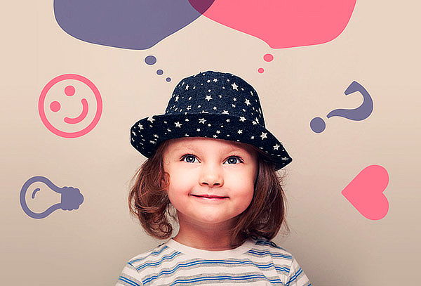 Curso online de Expresión Corporal para Niños