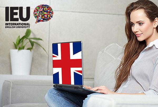 Curso online de inglés acelerado