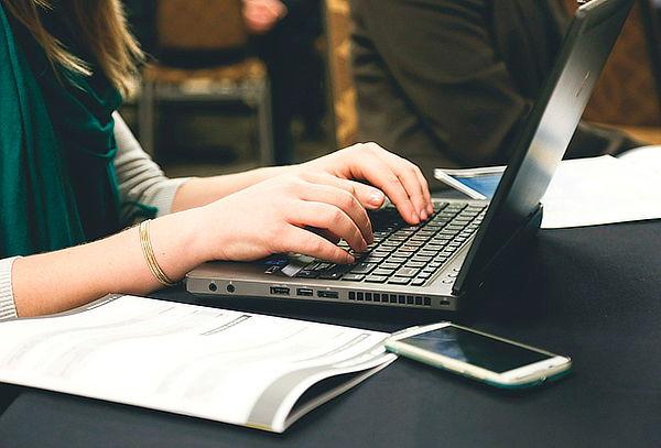 3 Meses Curso Online de Inglés Business