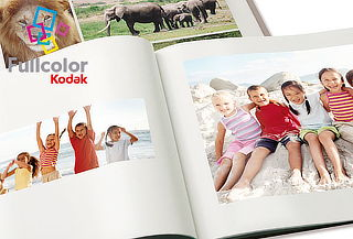 Photobook Editable 20x20cm SOLO POR INTERNET