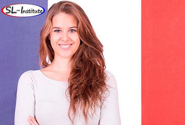 Curso online de francés básico con Certificado