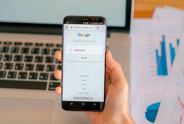 Curso de herramientas de Google y su aplicación de correo