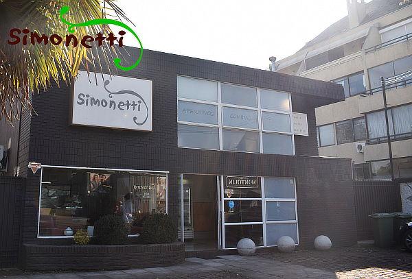 Torta a elección para 15 o 20 personas en Simonetti