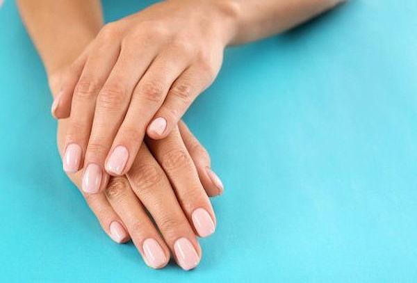 ¡Super Oferta! Manicure Permanente y Más