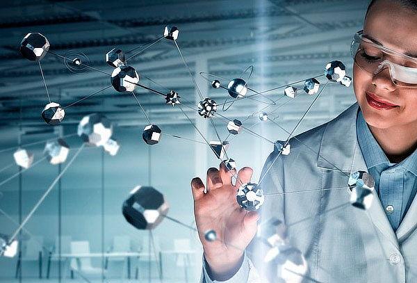 Curso Nanotecnología y Materiales Inteligentes