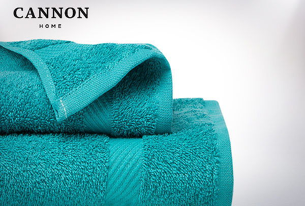 Pack 2 toallas Mano+Baño AM