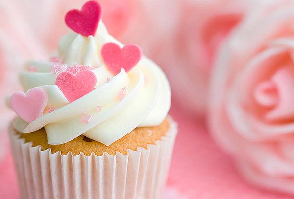 Curso Online Cupcakes, Muffins + Pastelería y Repostería