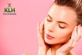 1, 3 o 6 Ses de Radiofrecuencia facial y más
