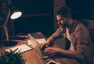 Clase Online Inteligencia Emocional + 3 Módulos y Más