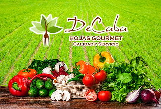 Pack de frutas y verduras: Canasta Básica o Vip con Despacho
