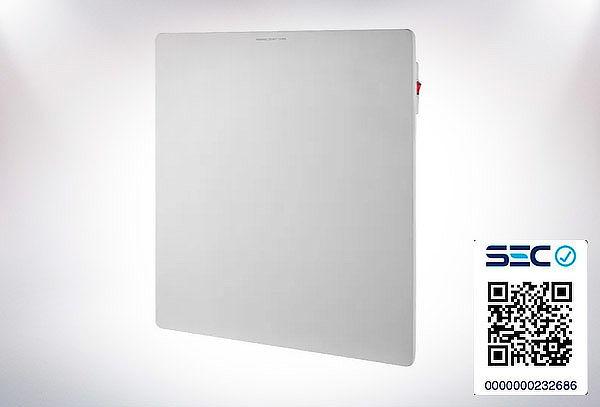 Panel Calefactor de Bajo Consumo Eco Calor B-Fresh