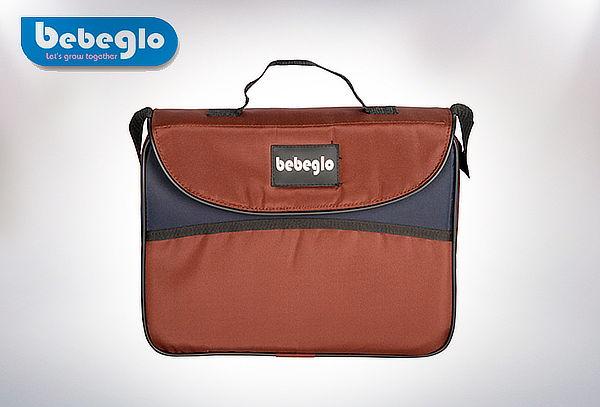 Silla Bolso Booster de Bebeglo